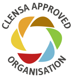 clensa-approved-org-300x300 copy